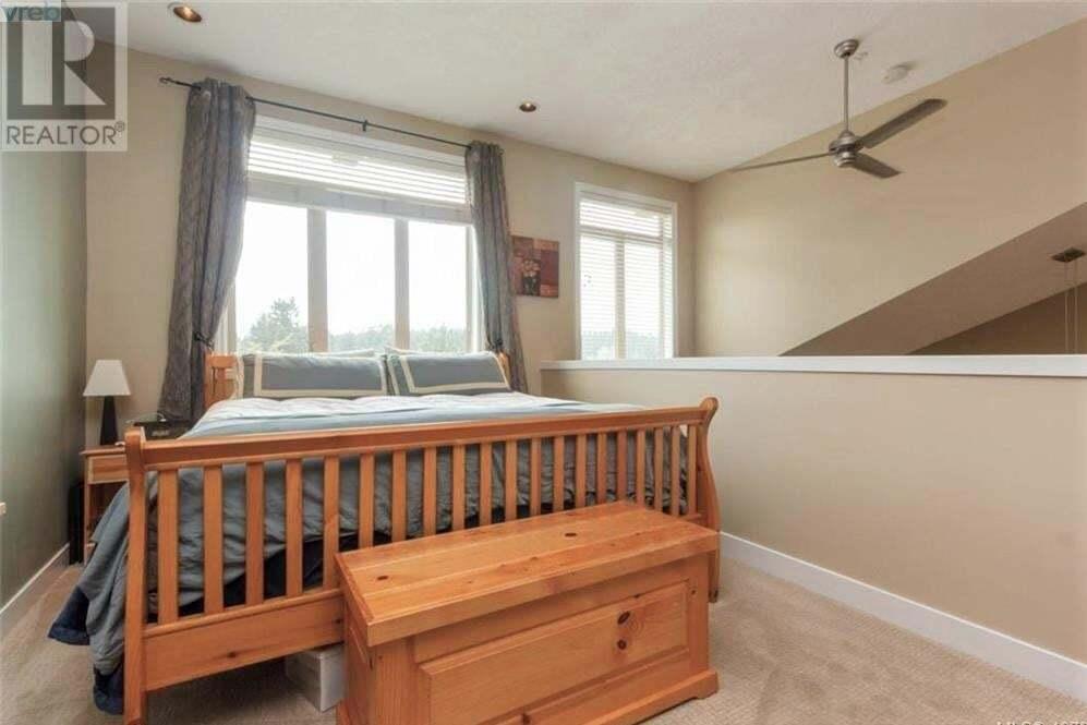 Condo for sale at 623 Treanor Ave Unit 508 Victoria British Columbia - MLS: 426127