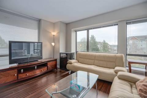 Condo for sale at 6333 Katsura St Unit 508 Richmond British Columbia - MLS: R2433165