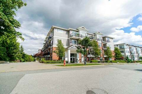 Condo for sale at 6480 195a St Unit 508 Surrey British Columbia - MLS: R2462395