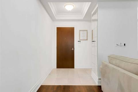 Outstanding 2 Bedroom Condos For Rent Annex Toronto 39 Rental Download Free Architecture Designs Sospemadebymaigaardcom