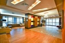 Condo for sale at 70 Town Centre Ct Unit 508 Toronto Ontario - MLS: E4453855