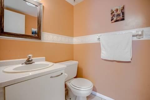 Condo for sale at 75 Weldrick Rd Unit 508 Richmond Hill Ontario - MLS: N4421893