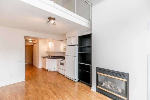 Condo for sale at 77 Lombard St Unit 508 Toronto Ontario - MLS: C5053398