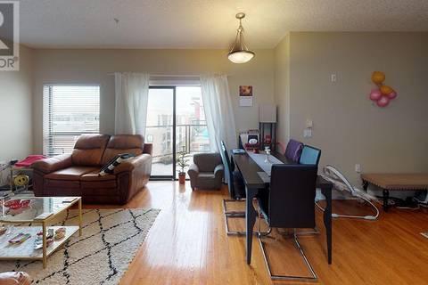 Condo for sale at 870 Short St Unit 508 Victoria British Columbia - MLS: 408408