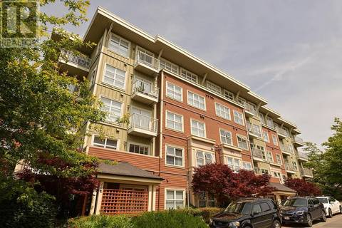 Condo for sale at 870 Short St Unit 508 Victoria British Columbia - MLS: 413347