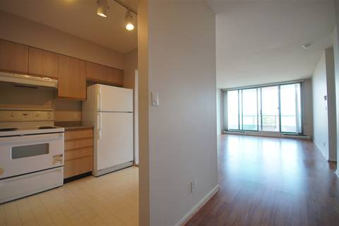 Condo for sale at 8851 Lansdowne Rd Unit 508 Richmond British Columbia - MLS: R2351225