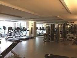 Condo for sale at 9090 Yonge St Unit 508 Richmond Hill Ontario - MLS: N4592821