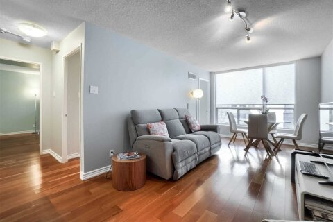 Condo for sale at 92 King St Unit 508 Toronto Ontario - MLS: C5082587