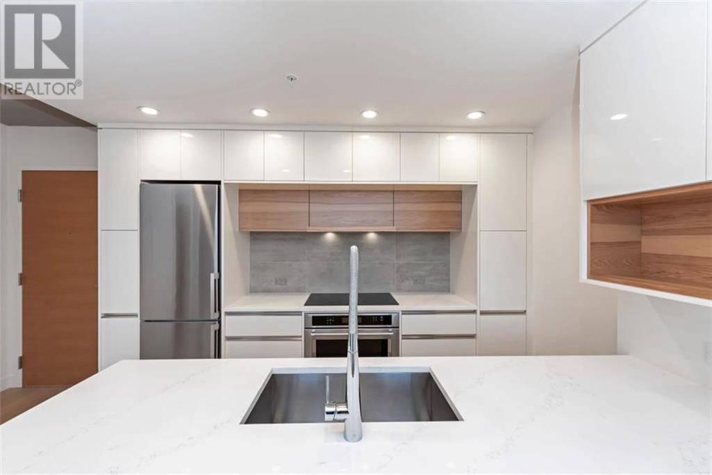 Condo for sale at 989 Johnson St Unit 508 Victoria British Columbia - MLS: 419349