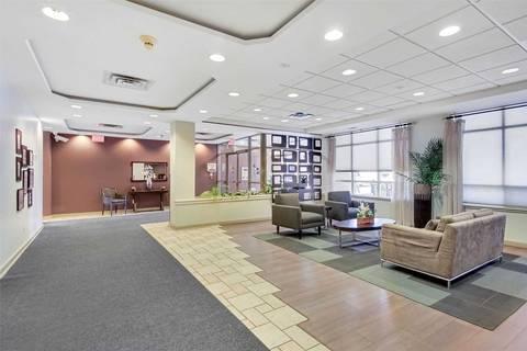 Condo for sale at 99 Hayden St Unit 508 Toronto Ontario - MLS: C4695618