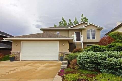House for sale at 508 Aspen Dr Swift Current Saskatchewan - MLS: SK808355