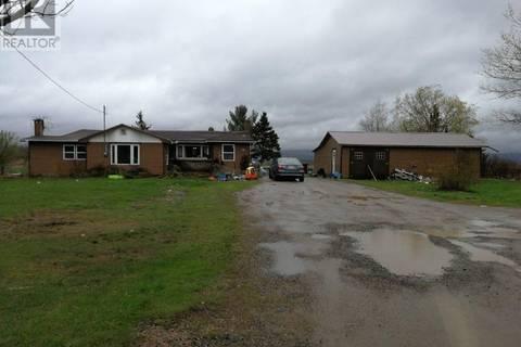 House for sale at 508 Brooklyn Rd Brooklyn Nova Scotia - MLS: 201910654