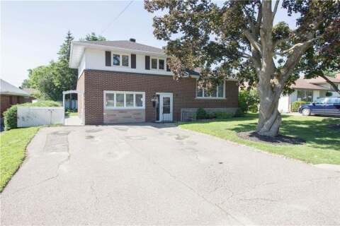 House for sale at 508 Howe St Pembroke Ontario - MLS: 1205186