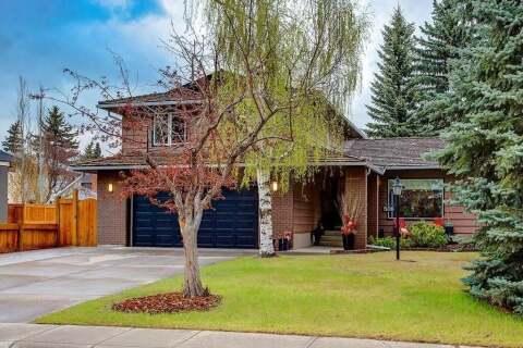 House for sale at 508 Lake Erie Green Southeast Calgary Alberta - MLS: C4297032