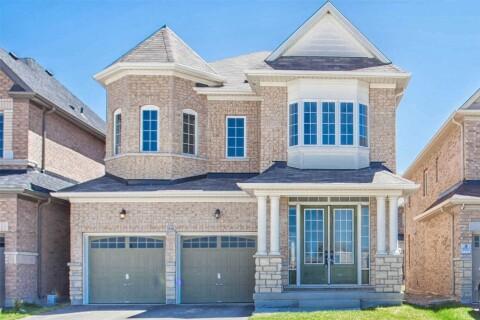 House for sale at 508 Mactier Dr Vaughan Ontario - MLS: N4750736