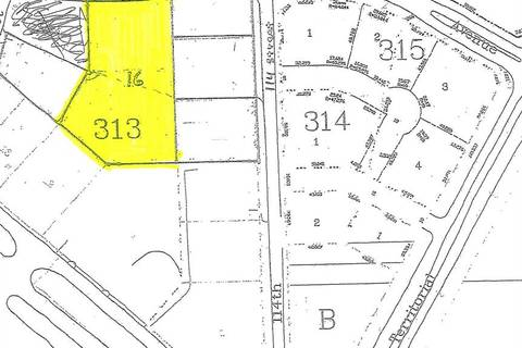 508 Pioneer Avenue, North Battleford | Image 1