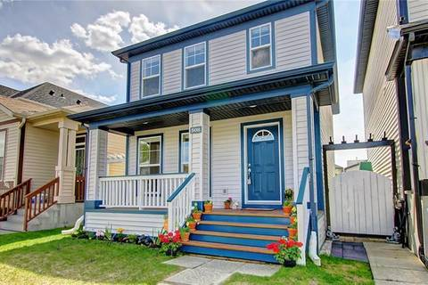 House for sale at 508 Prestwick Circ Southeast Calgary Alberta - MLS: C4247497