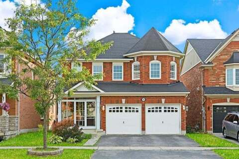 House for sale at 508 Sandiford Dr Whitchurch-stouffville Ontario - MLS: N4843509