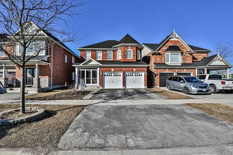 House for sale at 508 Sandiford Dr Whitchurch-stouffville Ontario - MLS: N4730261