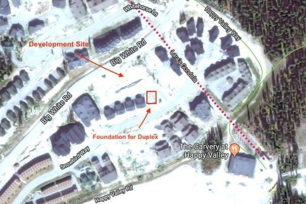 Home for sale at 5080 Snowbird Wy Kelowna British Columbia - MLS: 10217908