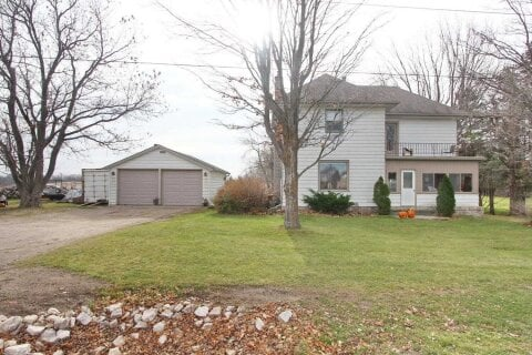 House for sale at 508004 Highway 89  Mono Ontario - MLS: X4975499