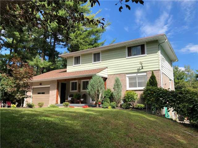 House for sale at 5081 Boundary Road Hamilton Township Ontario - MLS: X4250357
