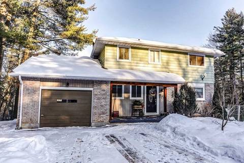House for sale at 5081 Boundary Rd Hamilton Township Ontario - MLS: X4397943