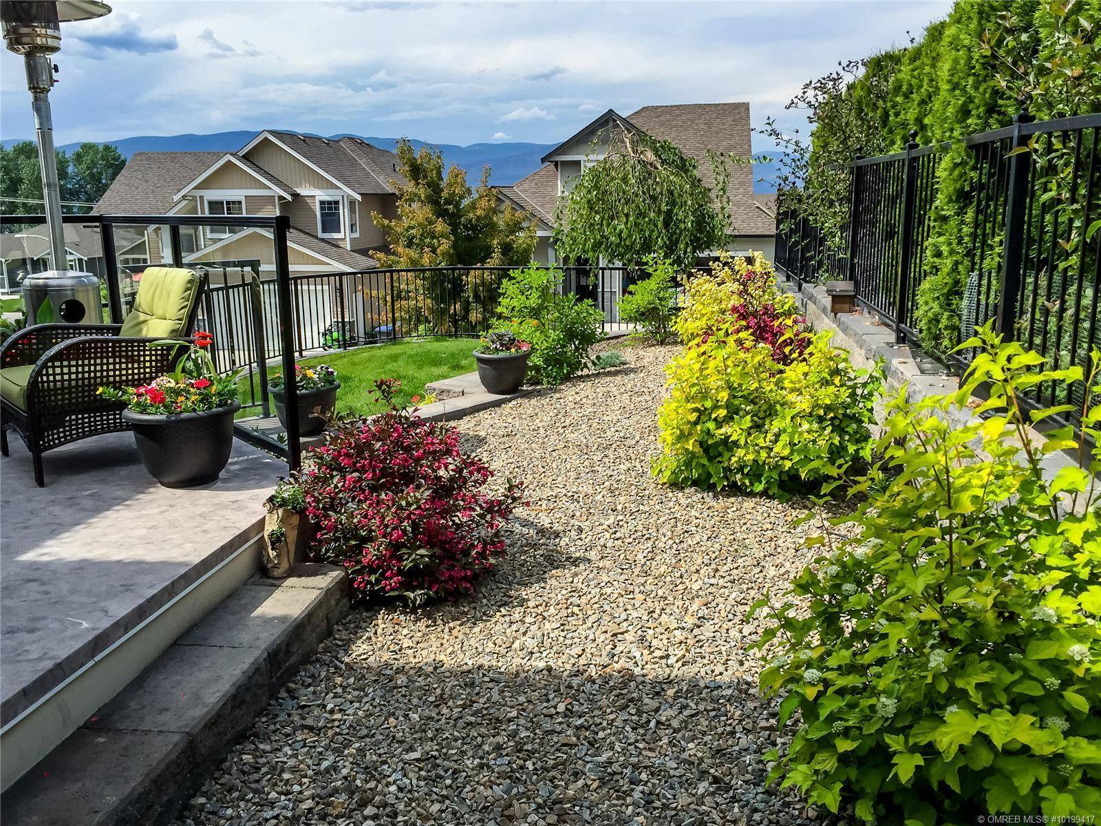 House for sale at 5083 Seon Cres Kelowna British Columbia - MLS: 10199417