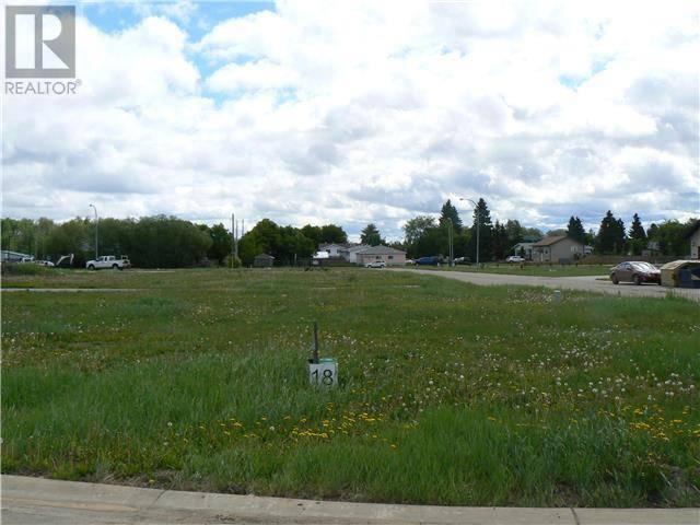 Home for sale at 5084 Cornerstone  High Prairie Alberta - MLS: GP126624