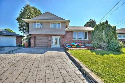 5086 Maureen Crescent, Niagara Falls | Image 2