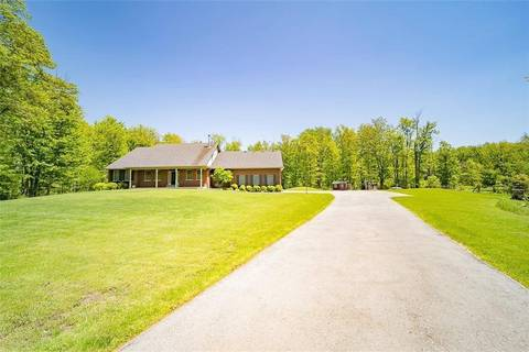 House for sale at 50861 O'reilly's Road South Rd Wainfleet Ontario - MLS: 30750330