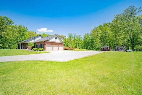 50861 O'reilly's Road, Wainfleet | Image 2
