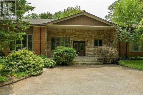 Residential property for sale at 5086 Township Road 1 Rd Guelph/eramosa Ontario - MLS: 30735635