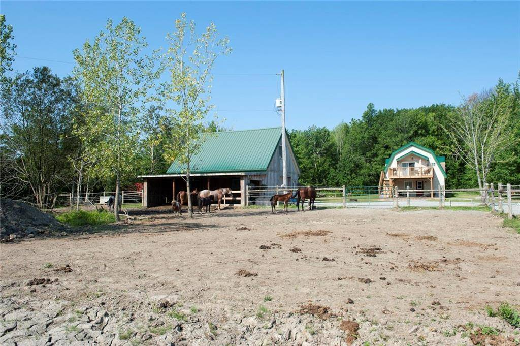 Residential property for sale at 50870 O'reilly's Rd Wainfleet Ontario - MLS: 30777034