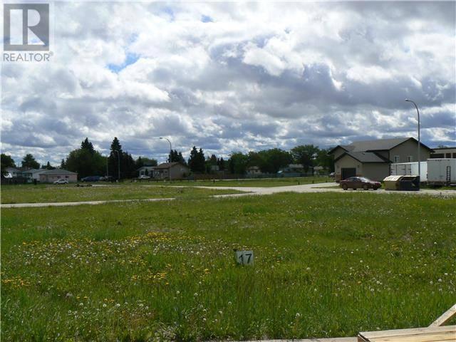 Residential property for sale at 5088 Cornerstone  High Prairie Alberta - MLS: GP126623
