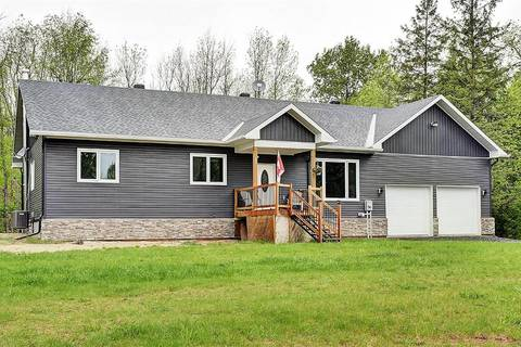 House for sale at 5088 Loggers Wy Kinburn Ontario - MLS: 1158268