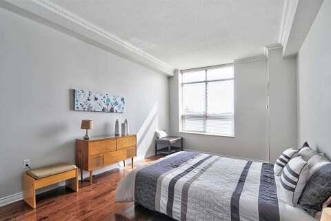 Condo for sale at 2100 John St Unit 508(Ph) Markham Ontario - MLS: N4684222