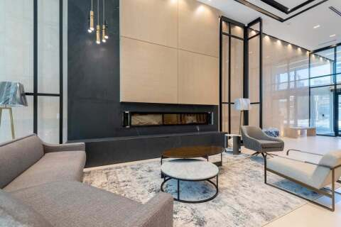 Apartment for rent at 1 Belsize Dr Unit 509 Toronto Ontario - MLS: C4795386