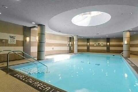 Apartment for rent at 1 De Boers Dr Unit 509 Toronto Ontario - MLS: W4909599