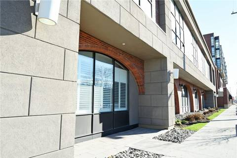 Condo for sale at 100 Isabella St Unit 509 Ottawa Ontario - MLS: 1156283