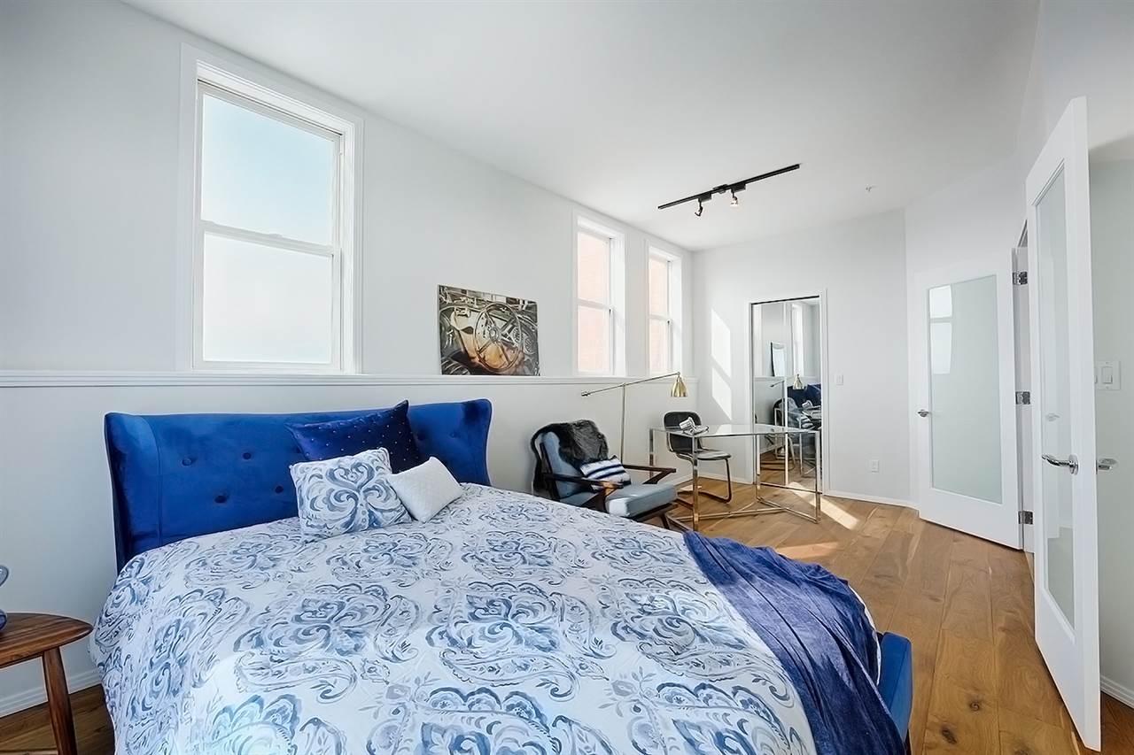 For Sale: 509 - 10728 82 Avenue, Edmonton, AB | 1 Bed, 1 Bath Condo for $549,000. See 28 photos!