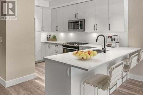 Condo for sale at 110 Ellis St Unit 509 Penticton British Columbia - MLS: 180803