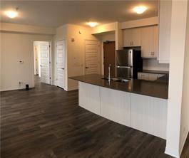 Apartment for rent at 1105 Leger Wy Unit 509 Milton Ontario - MLS: O4682644