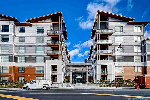 Condo for sale at 11501 84 Ave Unit 509 Delta British Columbia - MLS: R2444024