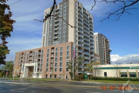 Property for rent at 1161 Heron Rd Unit 509 Ottawa Ontario - MLS: 1213947