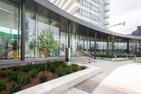 509 - 117 Mcmahon Drive, Toronto   Image 1