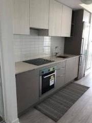 Apartment for rent at 120 Parliament St Unit 509 Toronto Ontario - MLS: C4691284