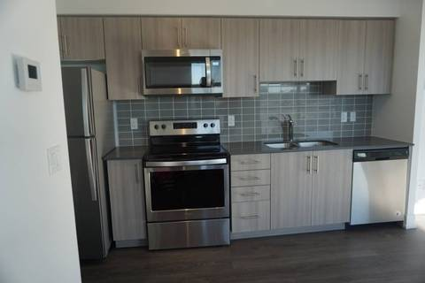Apartment for rent at 1255 Bayly St Unit 509 Pickering Ontario - MLS: E4597501