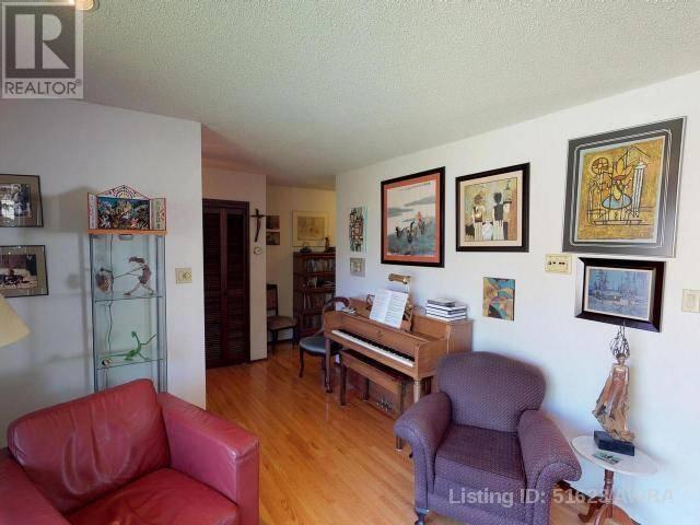 509 13 Avenue Se, Slave Lake | Image 2