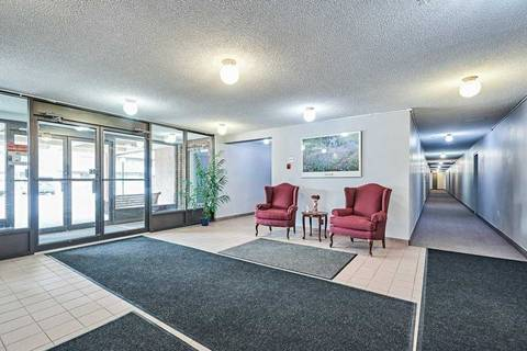Condo for sale at 131 Taunton Rd Unit 509 Oshawa Ontario - MLS: E4450953